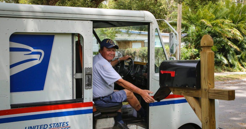 US-Postal-Rate-Price-Increase